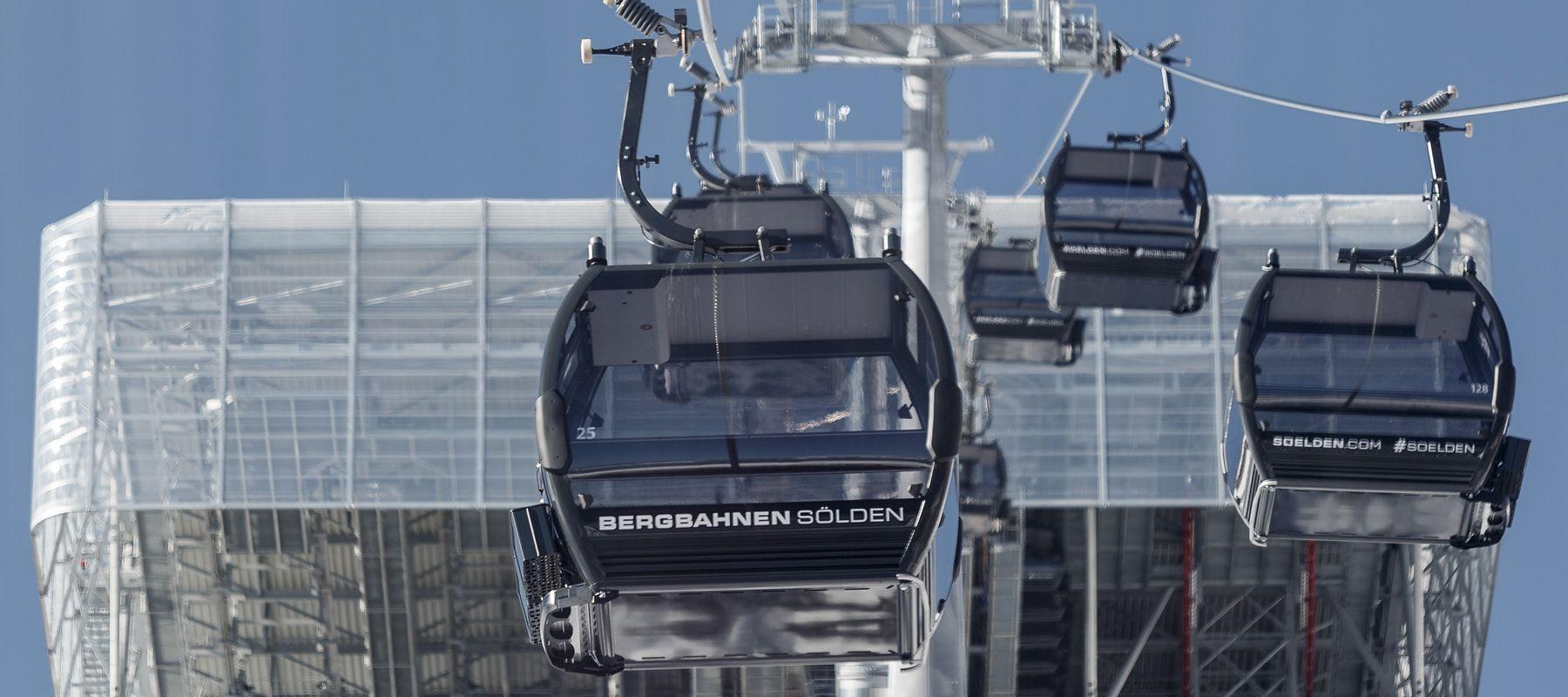 Sölden-Giggijochbahn